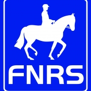 FNRS-logo-algemeen